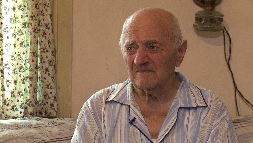 Imre Domokos
