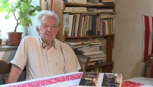 Boldizsár Zeyk Imre