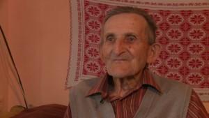 Mokan Ferenc