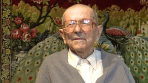 Moldvai Béla