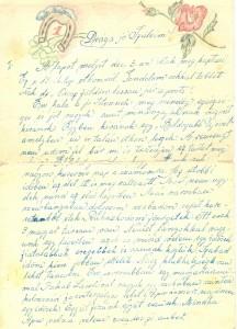 8. level 1. oldal