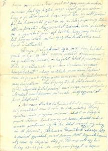 8. level 3. oldal