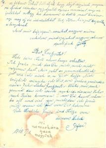 8. level 4. oldal