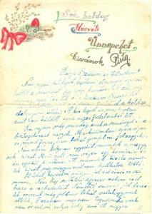 9. level 1. oldal
