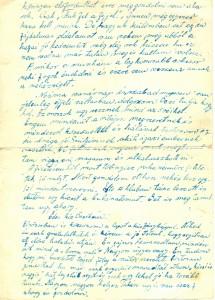 9. level 2. oldal