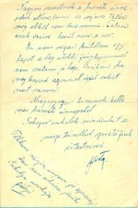 9. level 4. oldal